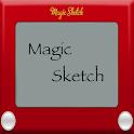 Magic Sketch icon