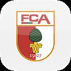 FC Augsburg icon