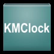 App KMClock APK for Windows Phone