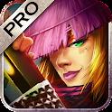 Final Fury Pro icon