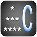 C Pattern Programs icon