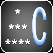 C Pattern Programs