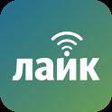 Лайк-ТВ HD 2.0 icon