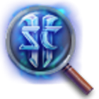 Starcraft 2 Streams Free icon