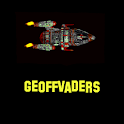 GeoffVaders icon