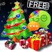 Go Sms Pro Christmas Tree