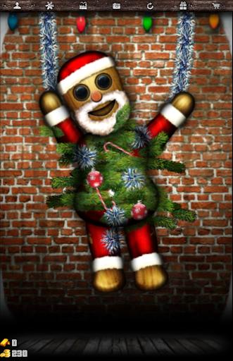 Santa Dude  screenshots 6