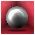 Holes and Balls - Pass Time icon