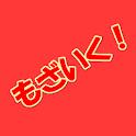 mosaic! logo