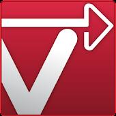 Vector News APK baixar
