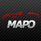 Mapo Software Solutions
