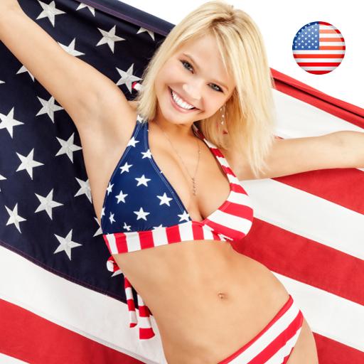 美國國務院測試測驗:英語 LOGO-APP點子