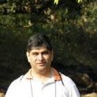 ShriPatwardhan
