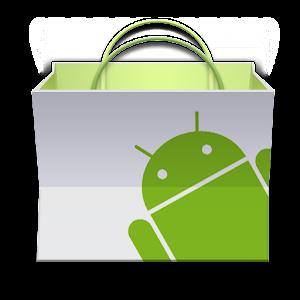 Google Play Store Mod (Patched & Installer) v6.1.12 APK