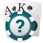 Poker Guide HD icon