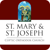 SMSJ Coptic Church