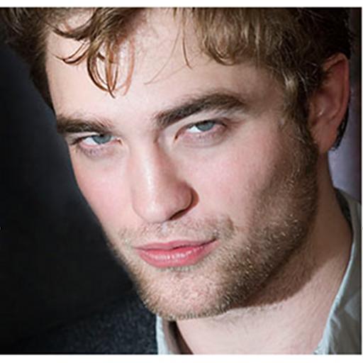 Kiss Edward Cullen
