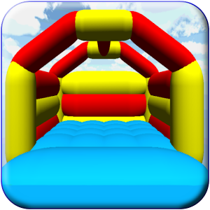 Free download jump: bouncing up to the top apk, apk mod, cheat.