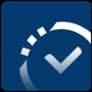 EZShift - Employee Scheduling
