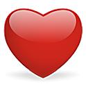 Memory Valentines icon