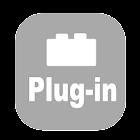 Latin Keyboard Plugin icon