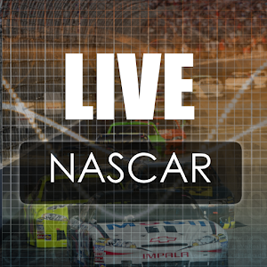 Live Nascar: Ultimate Edition