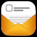 OWA Webmail icon