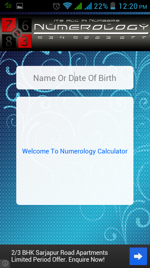 Numerology date for marriage image 1