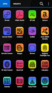 Lumen Lite- screenshot thumbnail