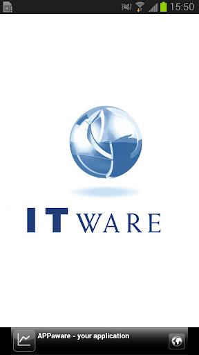 ITware
