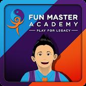 Fun Master