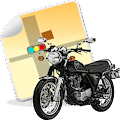 TouringNavigation 3.22 icon