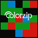 ColorCam, Singapore logo