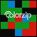 ColorCam, Singapore logo