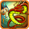 Dragon House Escape icon