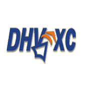 DHV-XC