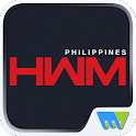 HWM Philippines