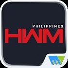 HWM Philippines icon
