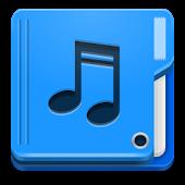 SDcard MusicPlayer