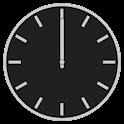 Timmo Clock - Desk Clock