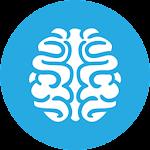 Brain Training - Brain Games