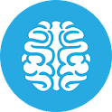 Brain Training - Brain Games icon