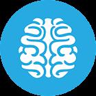 Brain Training - Brain Games icon