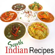 South indian food recipes apps on google play south indian food recipes forumfinder Gallery