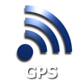GPS switch to pre-