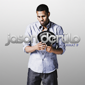 Jason Derulo All Lyrics