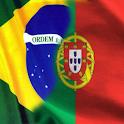 Vocabulario Portugués icon