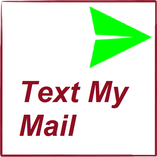 TextMyMail Aplicaciones (apk) descarga gratuita para Android/PC/Windows
