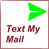 TextMyMail