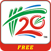 ICC World T20 Bangladesh 2014